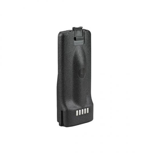 Аккумулятор Motorola PMNN4434