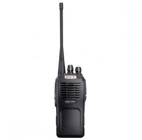 Портативная радиостанция Hytera TC- 700 EX (ATEX) UHF
