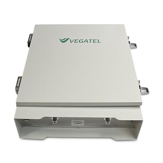 Бустер VEGATEL VTL40-1800/3G