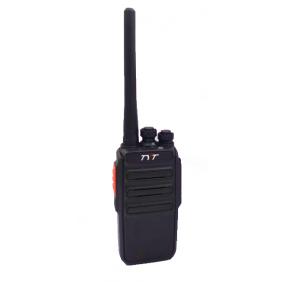 Портативная радиостанция TYT A5