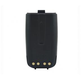 Аккумулятор для TYT UV8000D (3600 mАh)