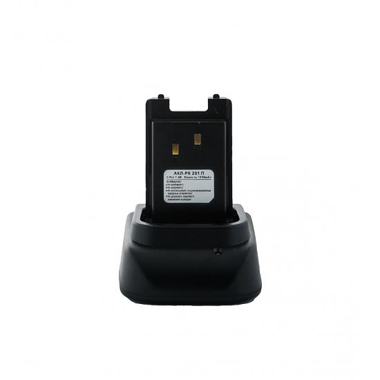 Зарядное устройство Терек ЗУ РК-201П