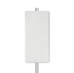 Антенна всепогодная VEGATEL ANT-1800/2600-16S