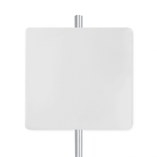 Антенна всепогодная VEGATEL ANT-1800/2600-20Q