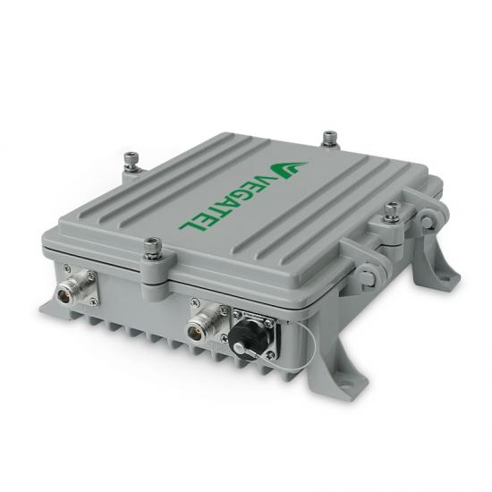 Готовый комплект VEGATEL AV2-900E/1800/3G-kit