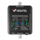 Репитер VEGATEL VT-900E/3G (LED)