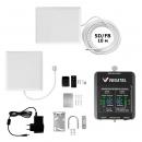 Готовый комплект VEGATEL VT-900E/3G-kit (LED)