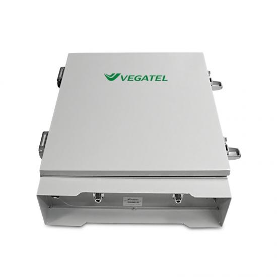 Репитер цифровой VEGATEL VT3-1800/2100/2600