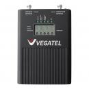 Репитер VEGATEL VT3-900E/1800 (LED)