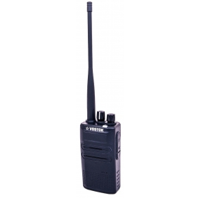 Портативная радиостанция VOSTOK ST-71