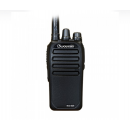 Портативная радиостанция Wouxun KG-828
