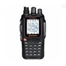 Портативная радиостанция Wouxun KG-UV8D Plus