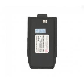 Аккумулятор Wouxun для ЕТ-588 1200 mАh