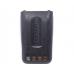 Аккумулятор Wouxun для KG-UV8D Plus