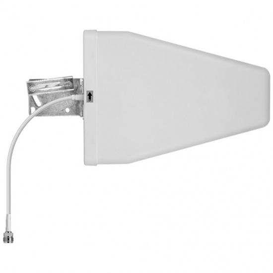 Антенна ДалСВЯЗЬ DL-800/2700-8, кабель 0.3 м