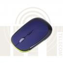 Мышь беспроводная оптическая мобильная (708F)