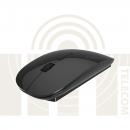 Мышь беспроводная оптическая мобильная (709F)