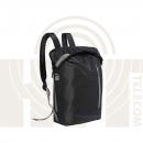 Рюкзак Xiaomi Personality Style Black