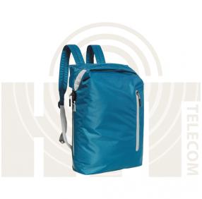 Рюкзак Xiaomi Personality Style Blue