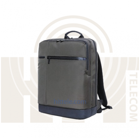 Рюкзак Xiaomi Classic Business Backpack
