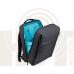 Рюкзак Xiaomi Urban Life Style Backpack