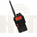Портативная речная радиостанция АРГУТ А-36