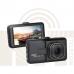 Автомобильный видеорегистратор WDR FULL HD (B03)