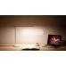 Лампа настольная Xiaomi Mijia smart LED