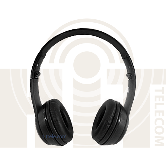 Наушники Bluetooth Wireless TM-036