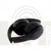 Наушники Bluetooth Wireless TM-036