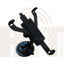 Универсальный автомобильный держатель для планшета (QS-1790)