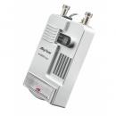 Готовый комплект GSM сигнала AnyTone AT-600 Turbo