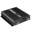 Готовый комплект GSM сигнала AnyTone AT-608