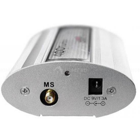 Готовый комплект GSM сигнала AnyTone AT-400 Turbo