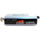 Готовый комплект автомобильный GSM сигнала AnyTone AT-408