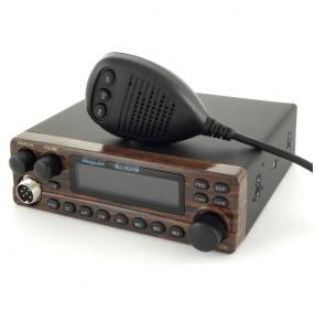 Автомобильная радиостанция MegaJet MJ-3031