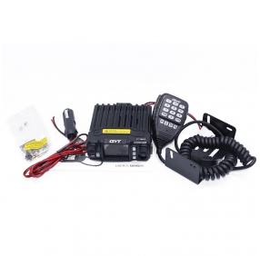 Автомобильная  радиостанция QYT KT-7900D