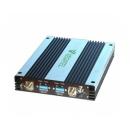 Бустер GSM/3G сигнала VEGATEL VTL30-1800/3G