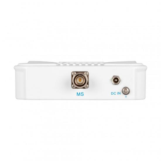 Репитер GSM/3G сигнала ДалСВЯЗЬ DS-900/2100-17
