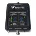 Готовый комплект GSM сигнала VEGATEL VT1-900E-kit (LED 2017 г.)