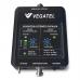 Готовый комплект 3G сигнала VEGATEL VT2-3G-kit (офис) (LED 2017 г.)
