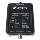 Репитер GSM сигнала VEGATEL VT-1800 (LED 2017 г.)