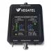 Готовый комплект GSM сигнала VEGATEL VT-1800-kit (LED 2017 г.)
