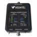 Готовый комплект 3G сигнала VEGATEL VT-3G-kit (LED 2017 г.)
