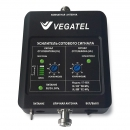 Репитер GSM сигнала VEGATEL VT-900E (LED 2017 г.)