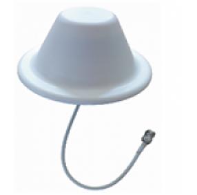 Потолочная антенна GSM-900/1800/3G/Wi-Fi сигнала AO-700/2700-4