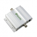 Репитер 3G сигнала VEGATEL VT-3G