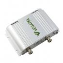 Репитер GSM сигнала VEGATEL VT1-900E