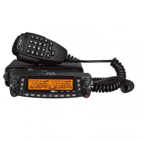 Трансивер четырехдиапазонный TYT TH-9800