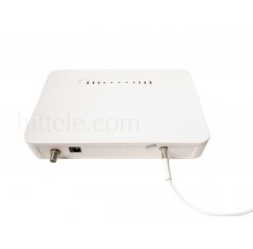 Готовый комплект GSM сигнала MOBEX E900